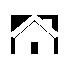 Artículos para el hogar y muebles